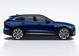 Banner_JLR_570x376_F-PACE.png