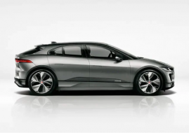 Banner_JLR_570x376_I-PACE.png