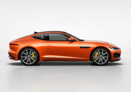 Banner_JLR_570x376_F-TYPE.png